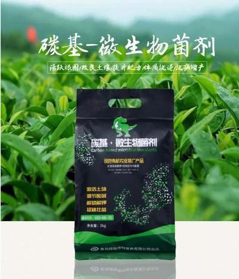 山东省潍坊市诸城市菌肥  碳基*微生物菌剂