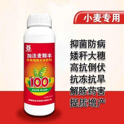 河南省郑州市金水区有机肥