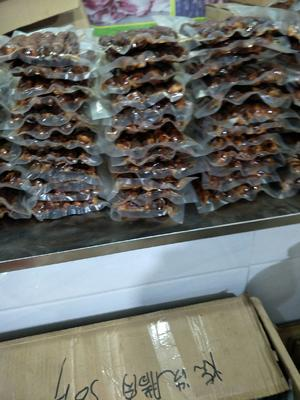四川省达州市万源市纯肉香肠 袋装