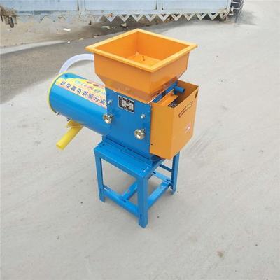 这是一张关于浆渣分离机 的产品图片