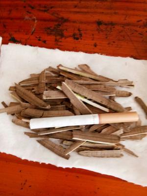 这是一张关于鬼针草 的产品图片