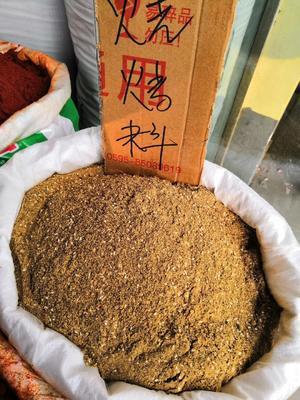 河南省郑州市惠济区烧烤撒料