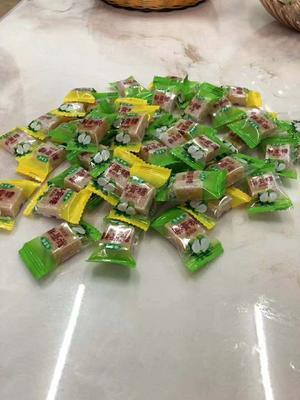这是一张关于梨膏 12-18个月 的产品图片