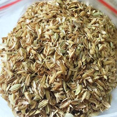 这是一张关于稻壳 普通稻壳 的产品图片