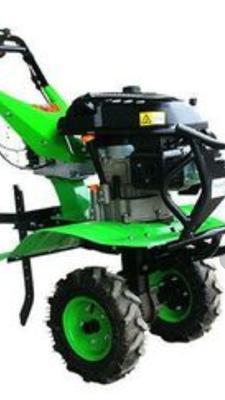 这是一张关于微耕机 的产品图片