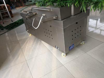 河北省廊坊市大厂回族自治县真空包装机