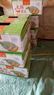 新疆维吾尔自治区吐鲁番市鄯善县西州蜜 3斤以上