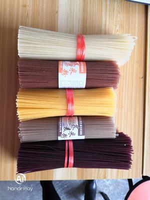 米粉干 米线五谷杂粮粉