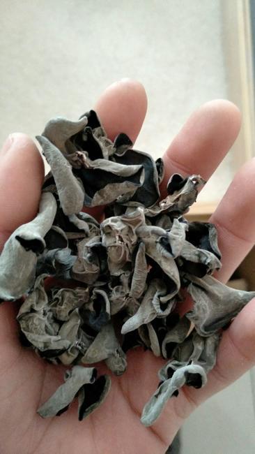 一级黑木耳价格_【黑木耳批发】黑木耳 干木耳 一级 价格60元/斤 1斤