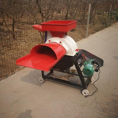 河南省郑州市荥阳市养殖设备