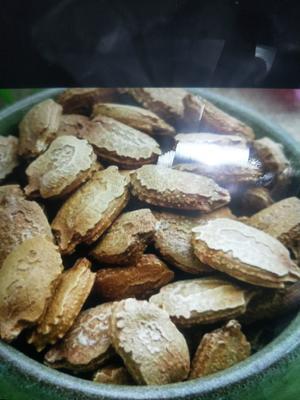 河北省保定市安国市绿苦瓜种子  袋装 苦瓜籽