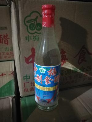 广东省深圳市宝安区白醋