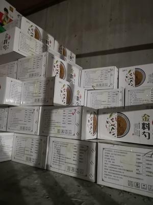 江苏省南京市江宁区小龙虾调料