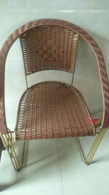 广东省云浮市罗定市藤椅