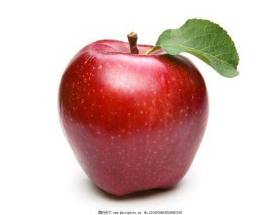河北省秦皇岛市青龙满族自治县红富士苹果 70mm以上 条红 纸袋