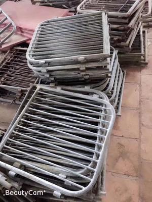 广东省茂名市茂南区养殖设备