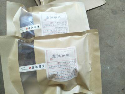 云南省红河哈尼族彝族自治州弥勒市古法黑糖