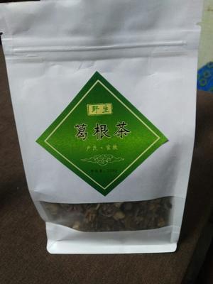 河南省郑州市上街区葛根干  24个月以上 袋装 口忎独特新鲜
