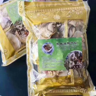 广东省揭阳市揭西县苹果干  苹果海椰汤包