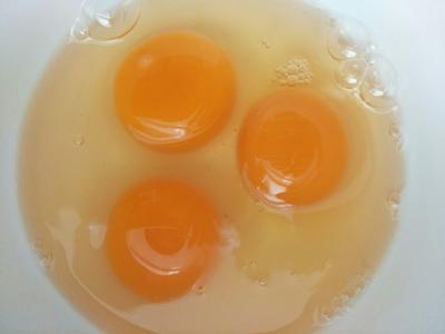 安徽省池州市贵池区土鸡蛋 食用 简包装