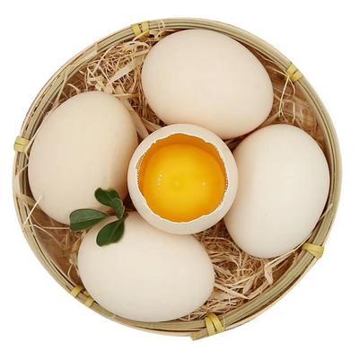 广东省广州市白云区土鸡蛋  食用 箱装 浓浓蛋香,破一赔一