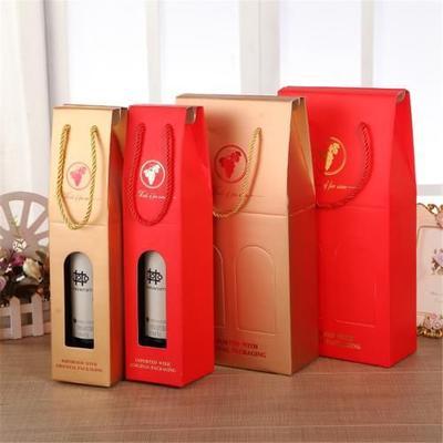 这是一张关于包装盒定制  专业设计,生产包装盒的产品图片