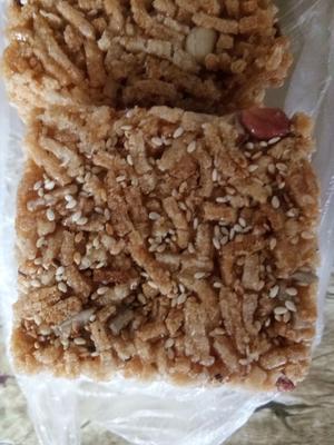 四川省凉山彝族自治州盐源县米饼 3-6个月