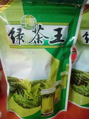 广东省揭阳市揭西县茶花茶 二级 袋装