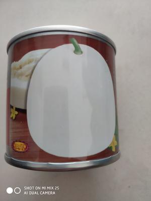 江苏省宿迁市沭阳县白沙蜜甜瓜种子  亲本(大田用种) ≥85% 卡其皇后20克/罐
