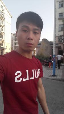 山西省运城市新绛县中油4号油桃 3两以上 50mm以上