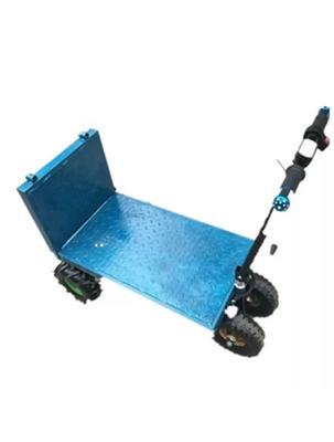这是一张关于园林绿化车 的产品图片