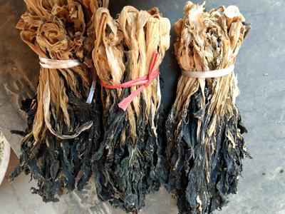 甘肃省武威市凉州区脱水白菜 6-12个月