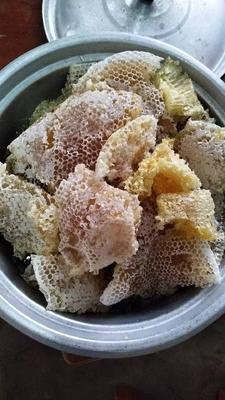 广西壮族自治区南宁市江南区土蜂蜜 塑料瓶装 2年以上 100%