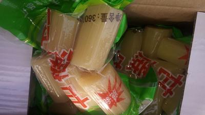 河北省石家庄市鹿泉区甘蔗肉 4 - 5cm 3m以上