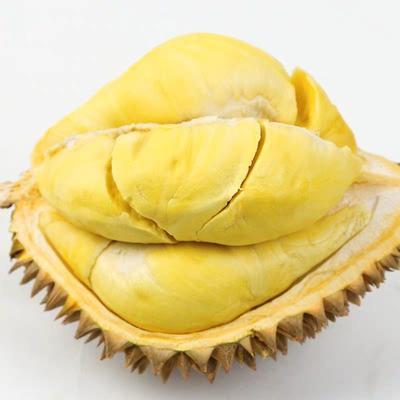北京丰台区干荛榴莲 2 - 3公斤 90%以上