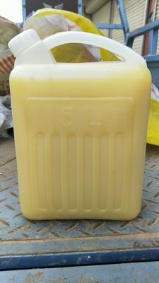 这是一张关于压榨花生油 的产品图片
