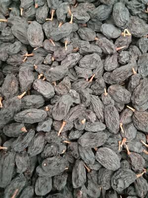这是一张关于黑加仑干 的产品图片