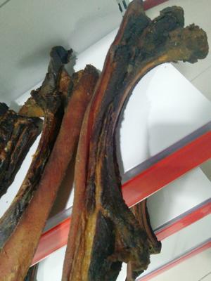 这是一张关于湖南腊肉 箱装 的产品图片