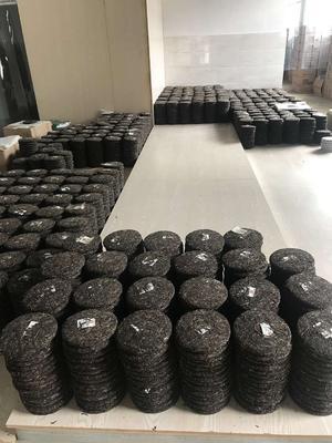 这是一张关于普洱生茶 一级 礼盒装 的产品图片