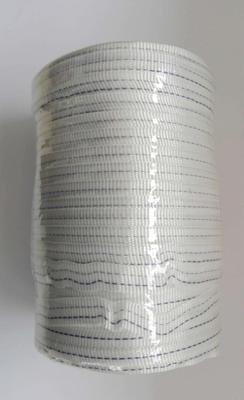 天津静海县吊秧绳  压膜线 压膜带
