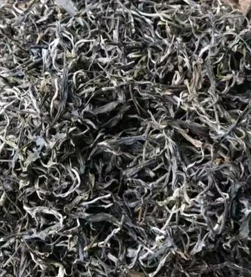 云南省普洱市景东彝族自治县普洱生茶 一级 散装
