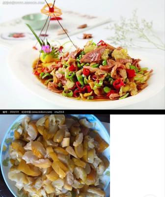 广西壮族自治区玉林市博白县黄瓜皮 1个月