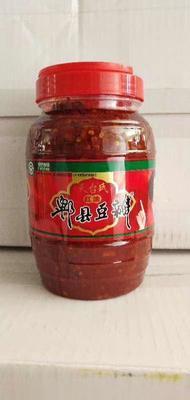 海南省三亚市吉阳区豆瓣酱
