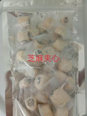 江西省上饶市鄱阳县麦芽糖