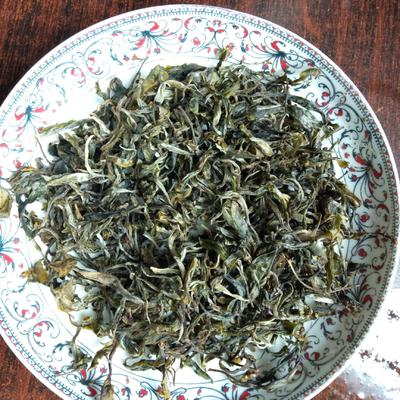 湖北省湖北省天门市云南大树茶  一级 散装 普洱生态老树茶上市