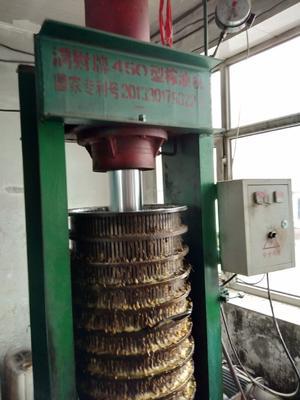 黑龙江省七台河市新兴区豆豉饼