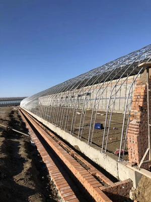 河北省石家庄市井陉县大棚钢管  种植大棚,养殖大棚