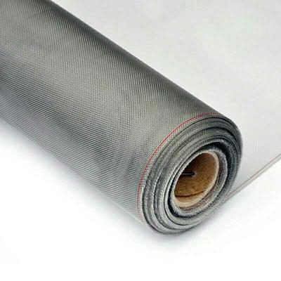 这是一张关于防虫网 防虫防蚊不锈钢304纱窗网家用的产品图片