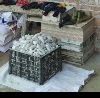 这是一张关于紫山药 通货 的产品图片