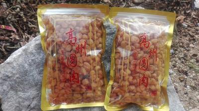 这是一张关于高州桂圆肉 优等 袋装 桂圆肉 的产品图片